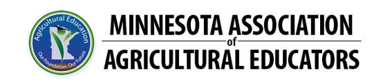 MAAE - Minnesota Association of Agriculture Educators