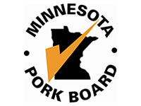 MN Pork Board logo 200