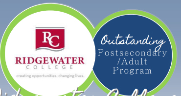 Outstanding Postsecondary / Adult Program