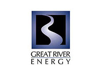 Great River Energy logo 200
