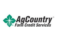 AgCountry2 Logo 200